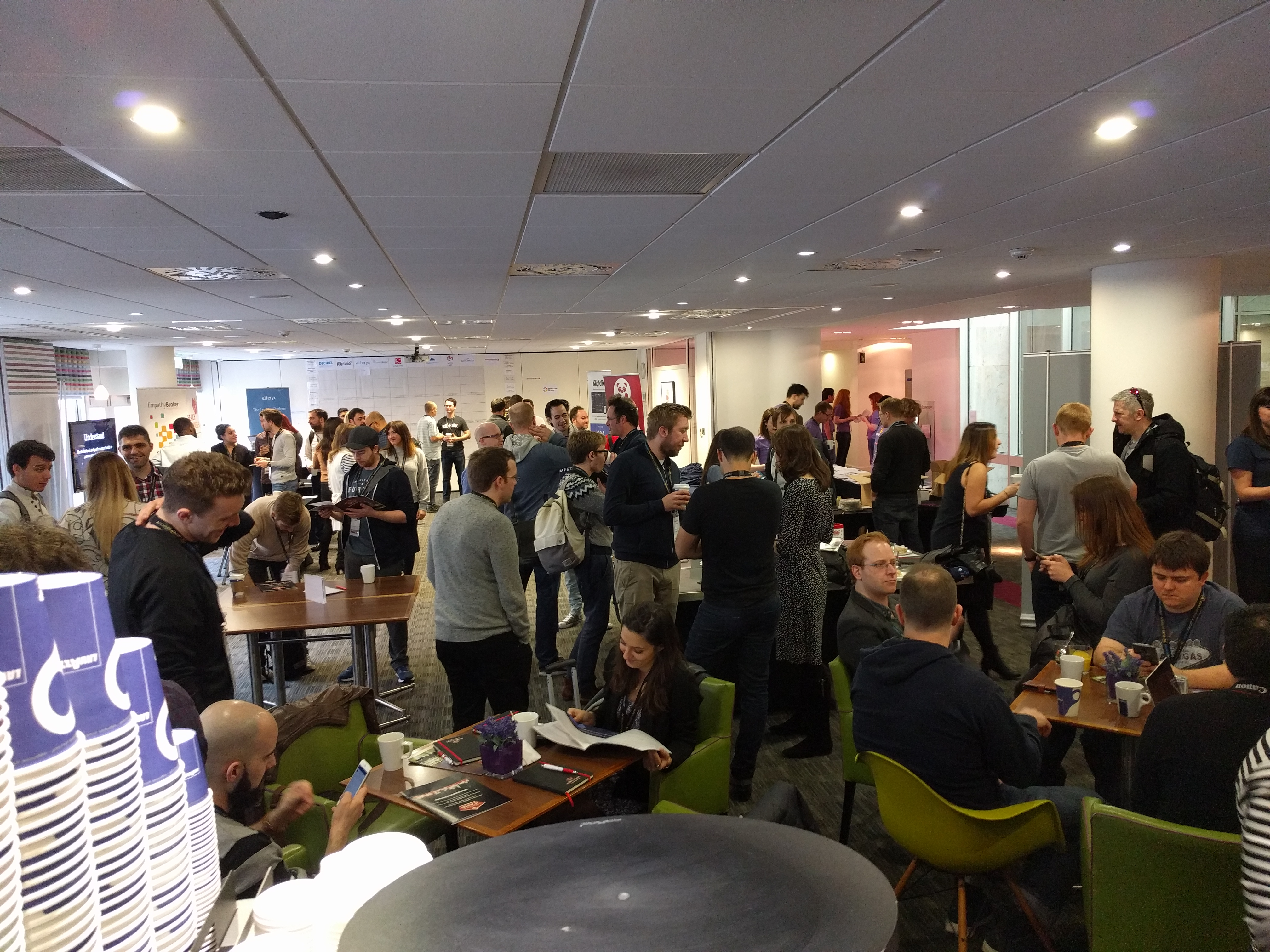 MeasureCamp #10