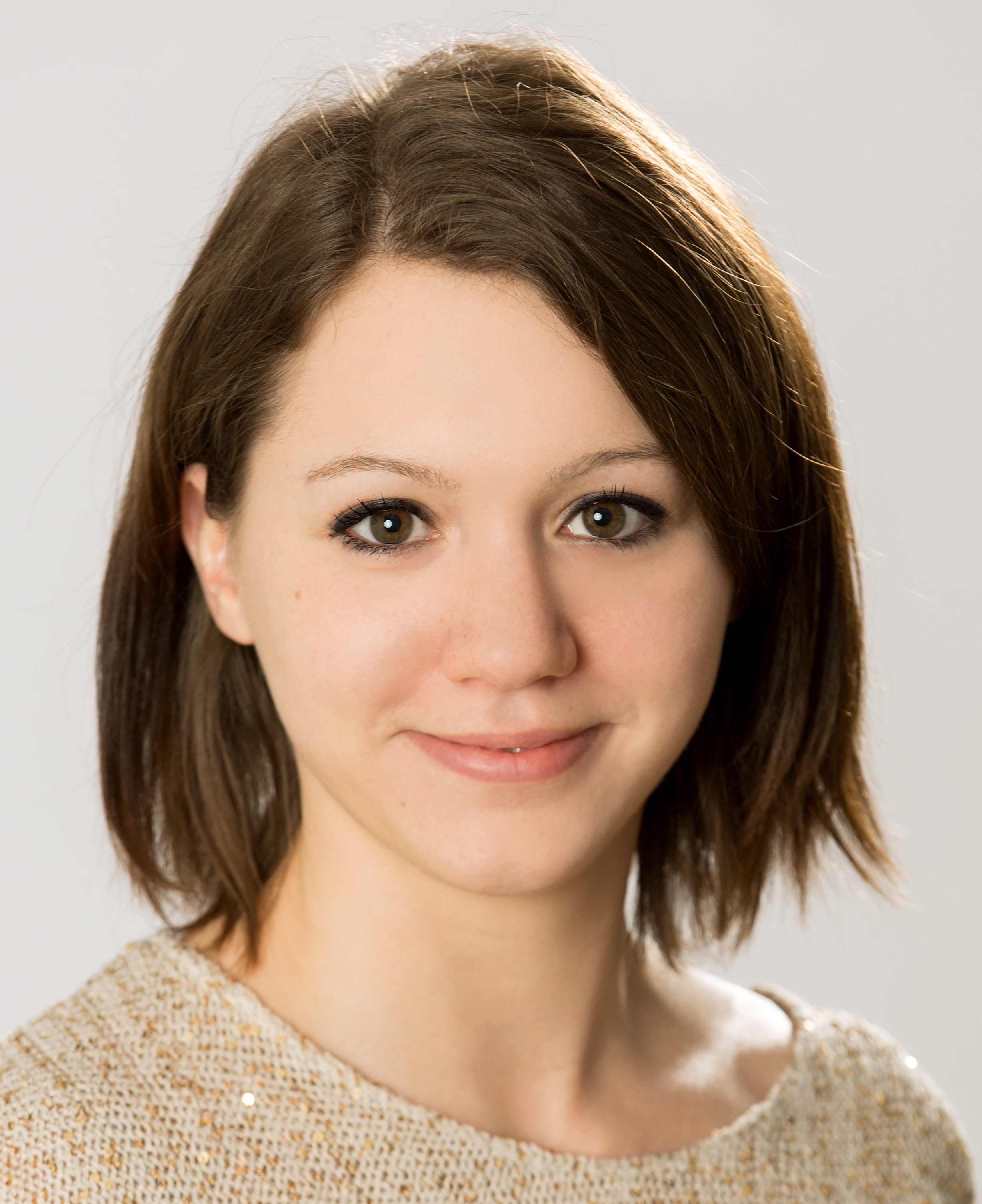 Michaela Linhart, MSC MBA