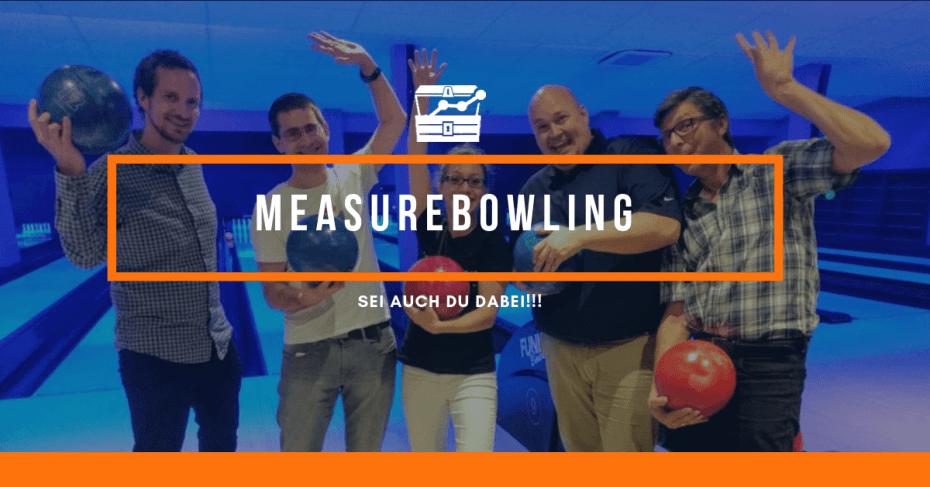 MeasureBowling