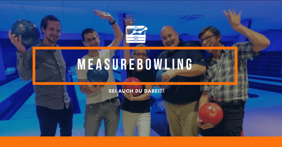 MeasureBowling